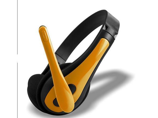 Stylish High quality Headphone Headset-single for PS4 PC MAC gaming headphone headset