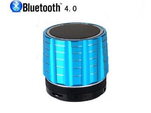 2014 New Super bass portable Wireless colorful mini Bluetooth Speaker K5, TF card, FM radio for iphone ipad ipod PC MP3 4 Mobile