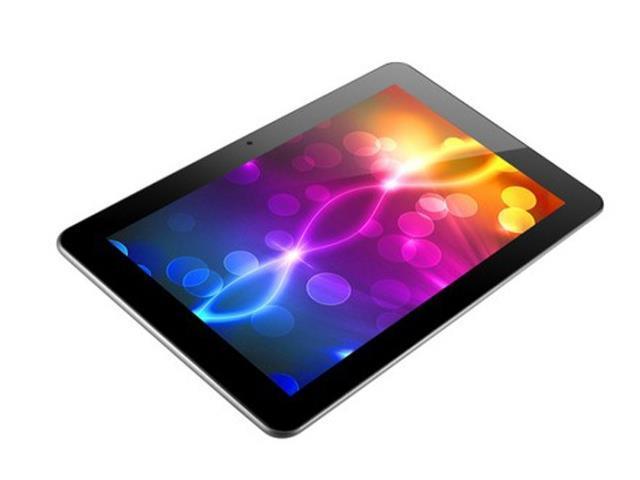 Mini tablet 8G 9.7