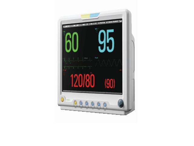 Led backlight Patient Monitor CMS 9100