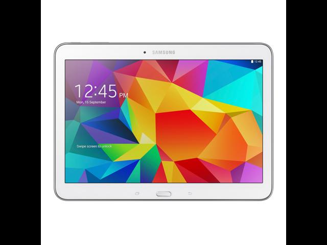 Samsung Galaxy Tab 4 10.1 16GB 1.5 RAM