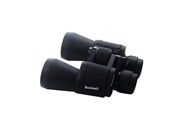 20x50 Black Binoculars Multi Coated (0.6m/1000m)