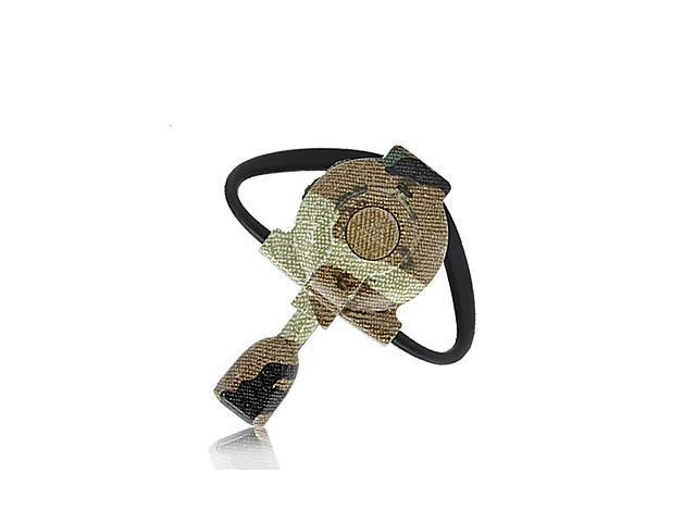Bluetooth 2.0 Gaming Headset for PS3 and PC (Camouflage)