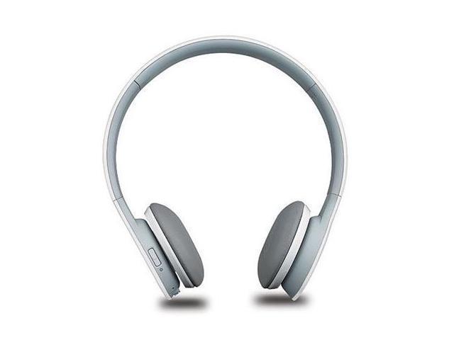 Rapoo H6060 Bluetooth Stereo Microphone Headset (White)