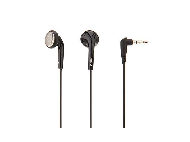 Q30M High Quality In-Ear Earphones With Remote Control And MIC For MP3,MP4,iPad,iPhone,Mobile Phone