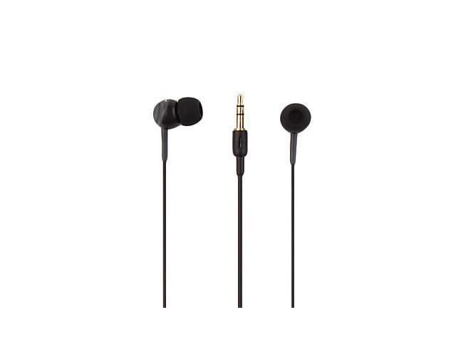 Fashion Design Dynamic Bass In-ear Headphones