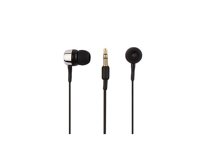 Fashion High Quality Strong Bass In-ear Headphones
