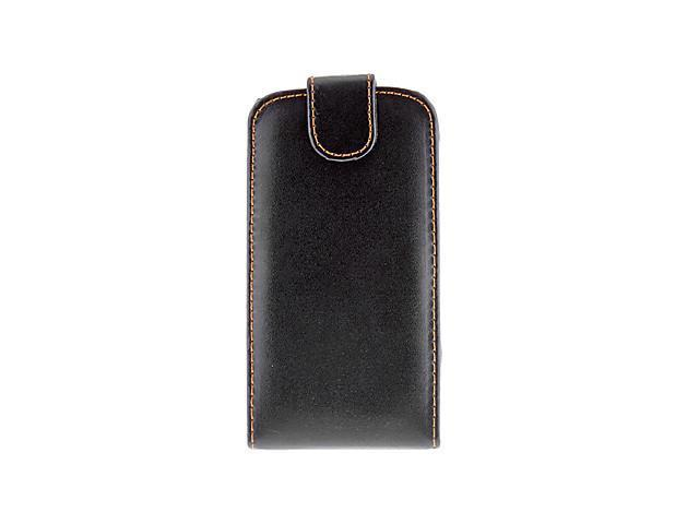 Vertical Flip Open PU Leather Case Skin Cover Pouches for Samsung Galaxy S3 I9300
