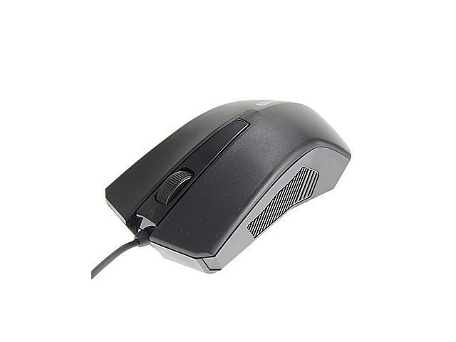 W1 High Speed Wired Mouse(1000DPI)