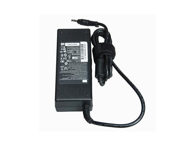 Laptop Power AC Adapter/Charger for HP(19V 4.74A 90W)