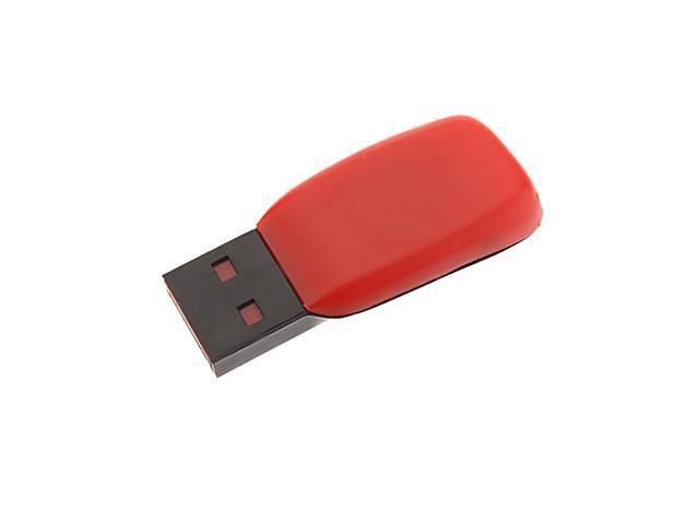 USB 2.0 Micro SD/TF Card Reader