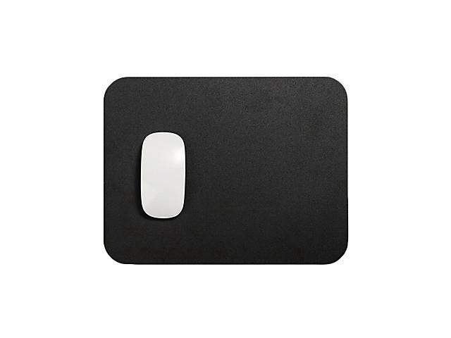 Rantopad GTR Resin Gaming Mousepad , Black