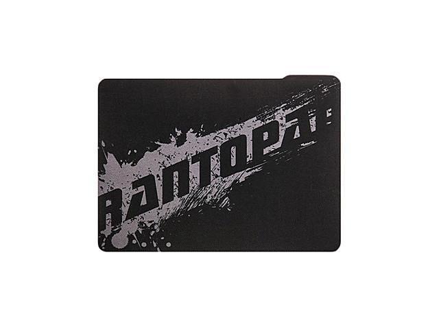 Rantopad X3 Gaming Mousepad