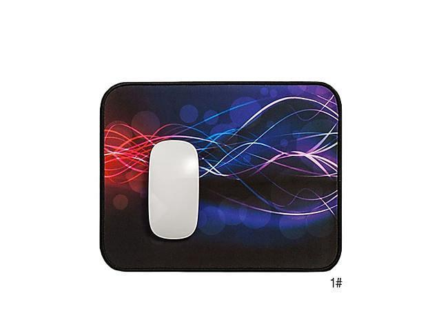 Rantopad H1 Alter Gaming Mousepad , 5
