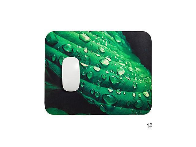 Rantopad H3 Extra Large Slip Gaming Mousepad , 3
