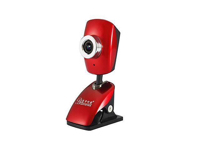 Blue Enchantress S1 High Definition UVC Microphone USB Webcam 10 Megapixel