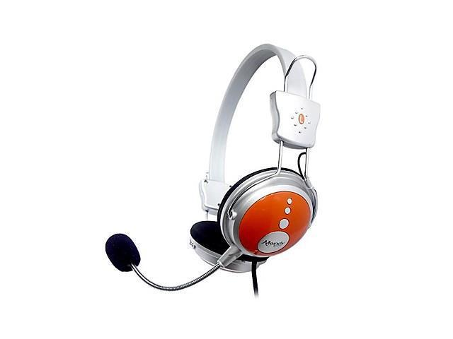 M603 Hi-Fi Noise Cancelling Headphone for Computer