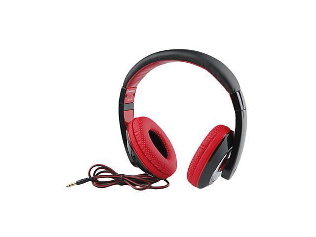 Dynamic Fashion, Separation Microphone, Mp3 Computer Dual-Use Headphones M780