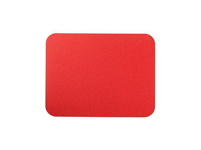 Rantopad GTS Colorful Resin Gaming Mousepad , Pink