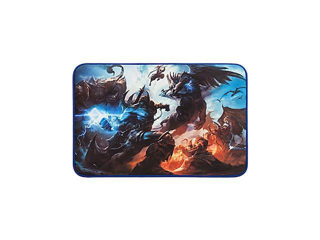 Rantopad AMG Extra Large Gaming Mousepad