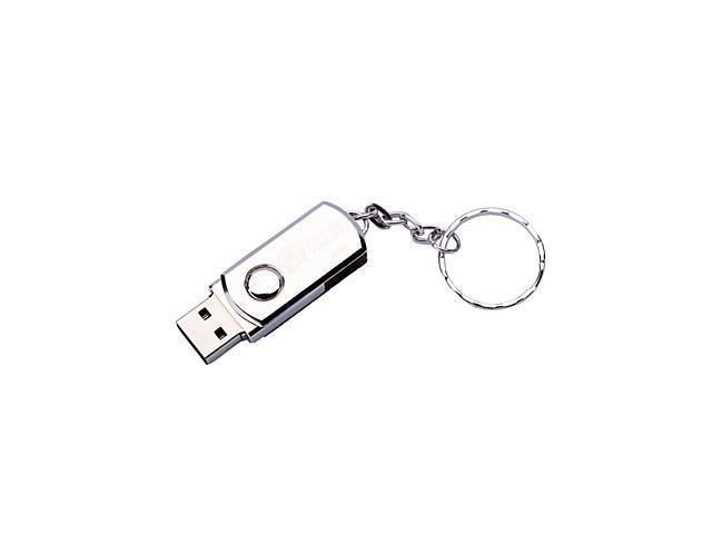 Ansqi Waterproof USB Flash Drive 32GB