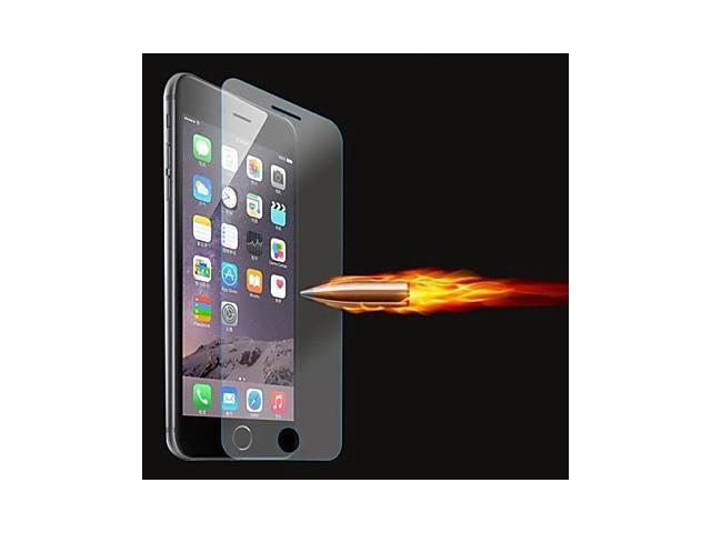 2.5D Premium Tempered Glass Screen Protective Film for iPhone 6