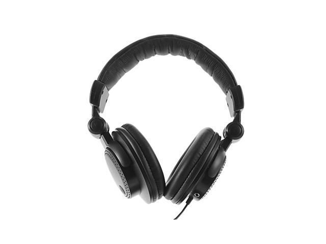 4 in 1 Stereo Gameing Headset for PS3/PS4/XBOX360/PC (Black)