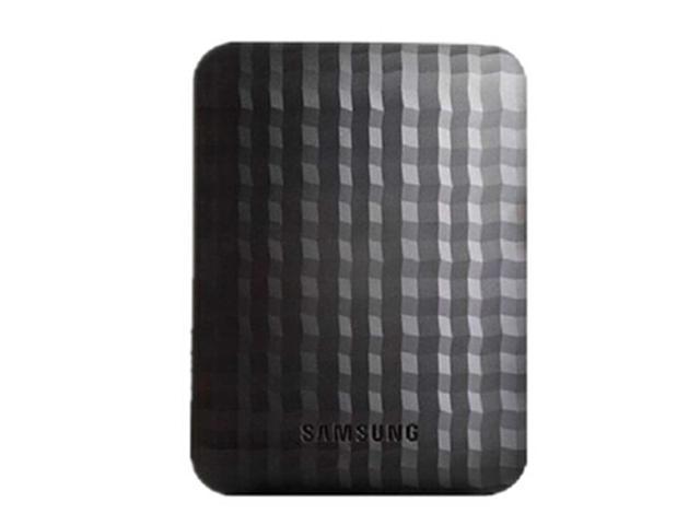 500GB M3 Portable 2.5