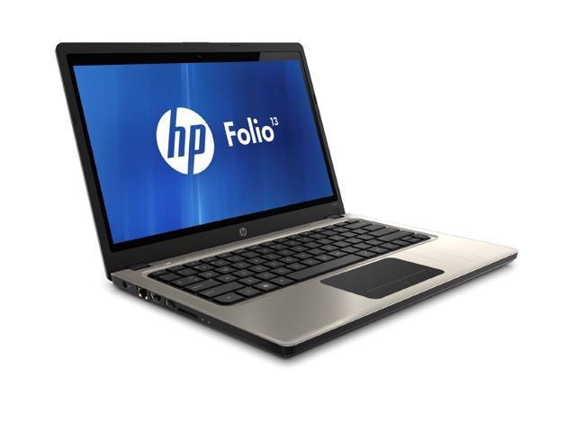 HP FOLIO 13 13-1020us 13.3