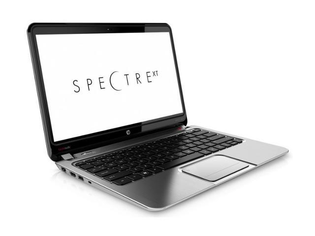 HP SPECTRE XT PRO 13 13.3
