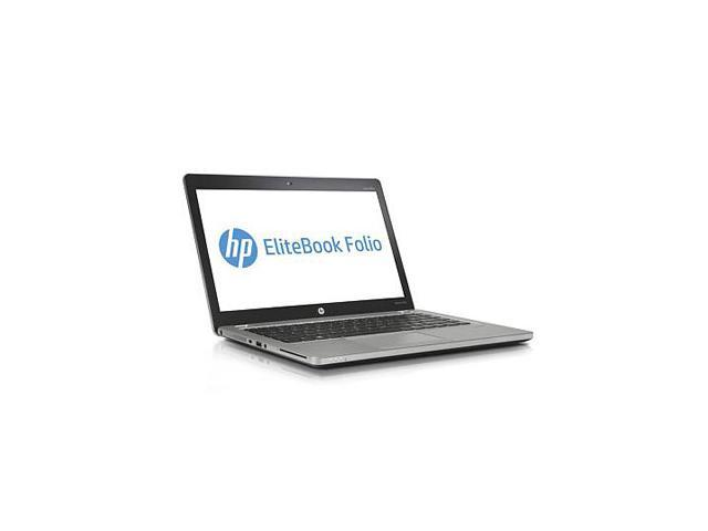HP EliteBook Folio Ultrabook 9470m 14