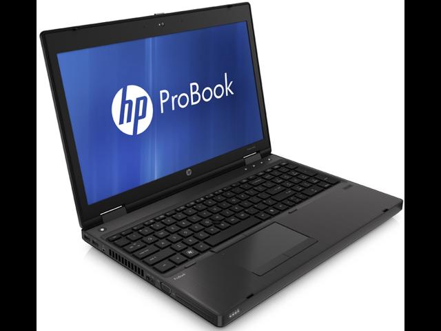 HP PROBOOK 6565B 15.6