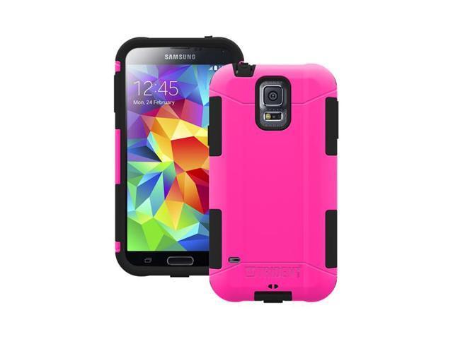 Trident Galaxy S5 Aegis Case