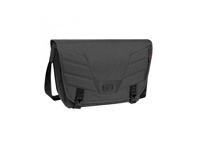Ogio Renegade Messenger Bag