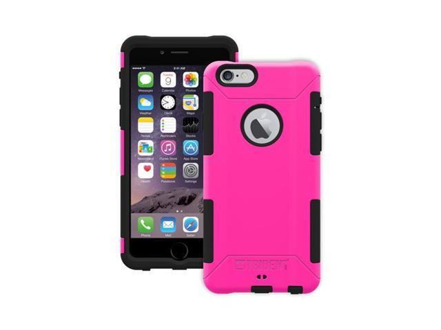 Trident iPhone 6 Aegis Case