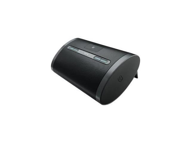 iHome Speaker System - Wireless Speaker(s) - Black