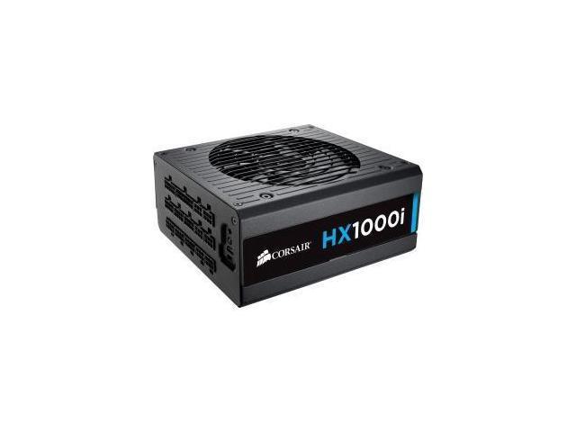 CORSAIR CP-9020074-NA 1000W Power Supply