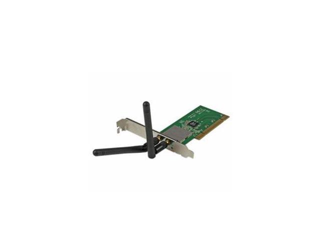 Pci Wireless Adapter