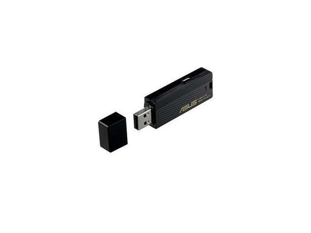 Wireless Network Adapter