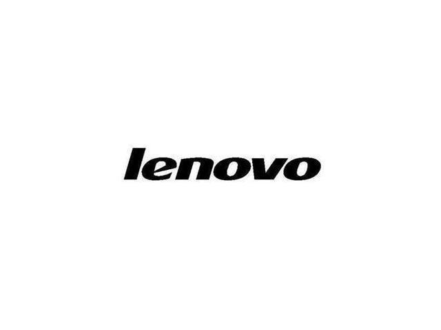 Lenovo ThinkServer 2 TB 3.5