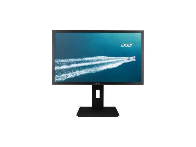 Acer B246WL ymdprzx 24