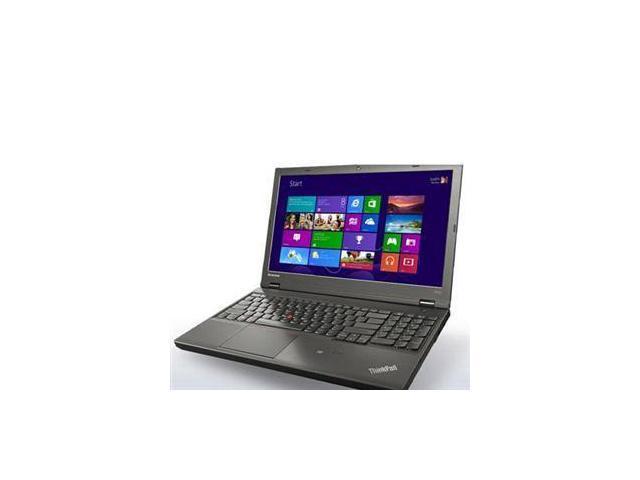 Lenovo ThinkPad W540 20BG0011US 15.6