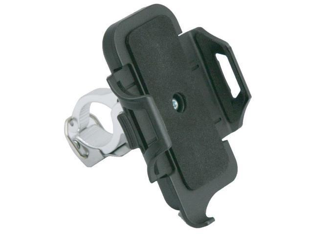 Minoura Phone Grip handlebar mount, 28-35mm