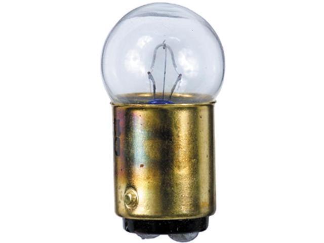 CandlePower Universal Marker Light Kit - Cat Eye - Mini Stalk Mount CPI0644