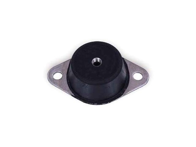 Exceed/Hot Products Motor Mount - Sea-Doo 57-1182