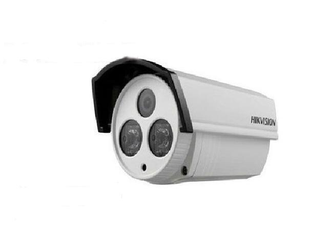 Hikvision DS-2CD3212-I5 1.3 megapixel Network Dome IP Camera 50m Infrared PoE Cam