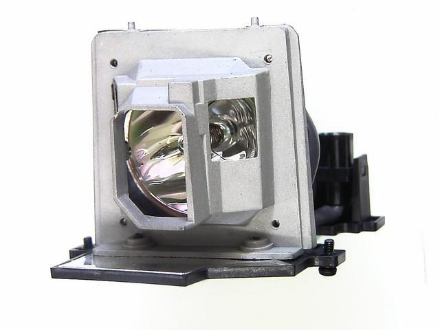Original Manufacturer Nobo Projection lamps:S16E