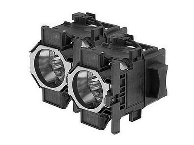 Epson Projector Lamp ELP-LP52