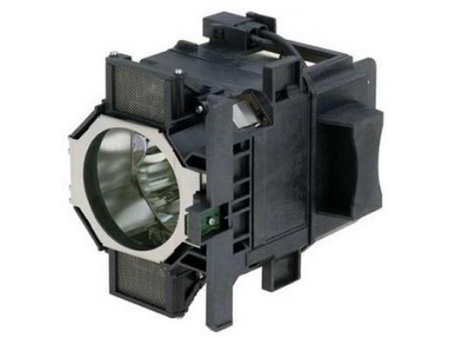 Epson Projector Lamp V13H010L72