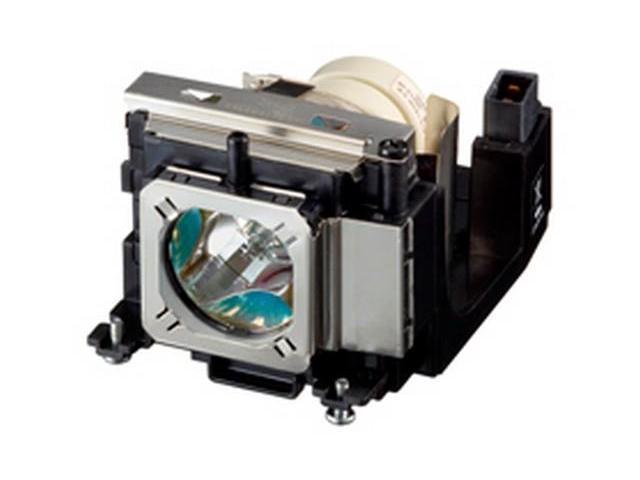 Canon Projector Lamp LV-8225